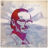 covers/169/bill_evans_album_312060.jpg