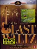 covers/169/last_waltz_collectors_edition_dvd_band.jpg