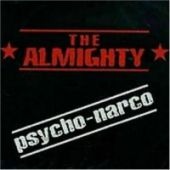 covers/169/psychonarco_almighty.jpg