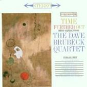 covers/169/time_further_out_brubeck.jpg