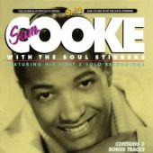 covers/17/and_the_soul_stirrers_cooke_.jpg