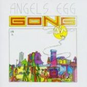 covers/17/angels_egg.jpg