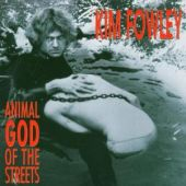 covers/17/animal_god_of_the_streets_fowley.jpg