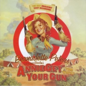 covers/17/annie_get_your_gun_56935.jpg