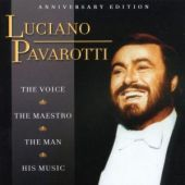 covers/17/anniversary_edition_pavarotti.jpg