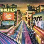 covers/17/another_night_hollies.jpg