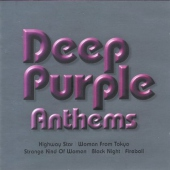 covers/17/anthems_57711.jpg