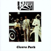 covers/170/cicero_park_234844.jpg