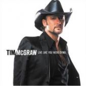 covers/170/live_like_you_were_dying_mcgraw.jpg