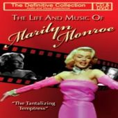 covers/170/the_live_and_music_of_dvd_monroe.jpg