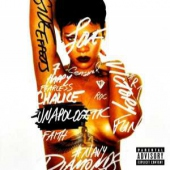 covers/170/unapologetic_dvd_486167.jpg