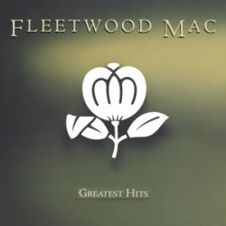 covers/171/greatest_hits_fleetwood.jpg