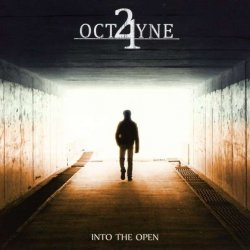 covers/172/into_the_open_21.jpg