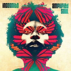 covers/173/amplified_soul_incognito.jpg