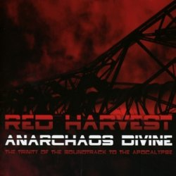 covers/173/anarchaos_divinethe_trinity_red.jpg