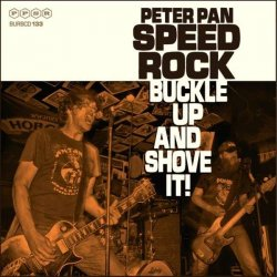 covers/173/buckle_up_and_shove_peter.jpg