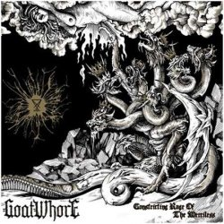 covers/173/constricting_rage_of_the_merci_goatwhore.jpg