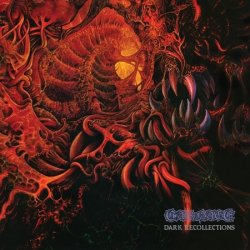 covers/173/dark_recollections_carnage.jpg