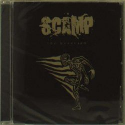 covers/173/deadcalm_scamp.jpg