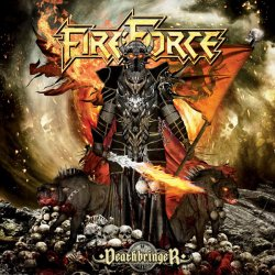 covers/173/deathbringer_fireforce.jpg