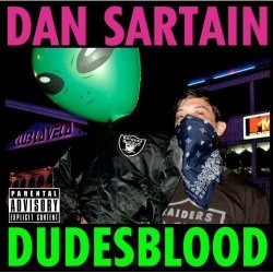 covers/173/dudesblood_sartain.jpg