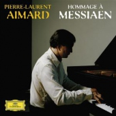 covers/173/homage_a_messiaen_244113.jpg