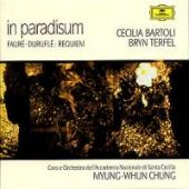 covers/173/in_paradisum_requiem_op48_bartoli.jpg