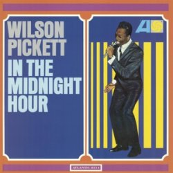 covers/173/in_the_midnight_hour_pickett.jpg