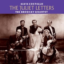 covers/173/juliet_letters_costello.jpg