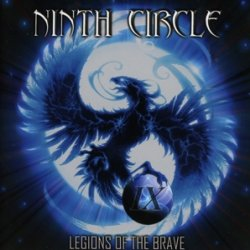 covers/173/legions_of_the_brave_ninth.jpg