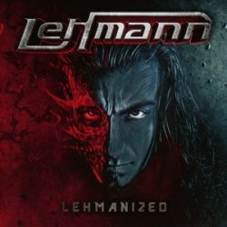covers/173/lehmanized_lehmann.jpg