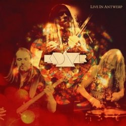 covers/173/live_in_antwerp_kadavar.jpg