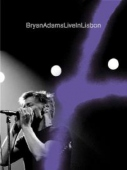 covers/173/live_in_lisbon_79026.jpg