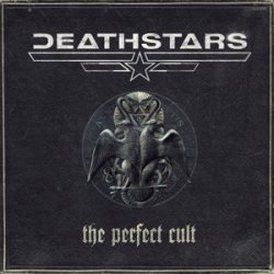 covers/173/perfect_cult_deathstars.jpg