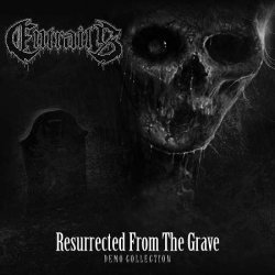 covers/173/resurrected_from_gravedemo_col_entrails.jpg