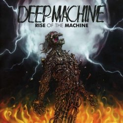 covers/173/rise_of_the_machine_deep.jpg