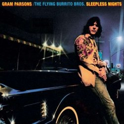 covers/173/sleepless_nights_parsons.jpg