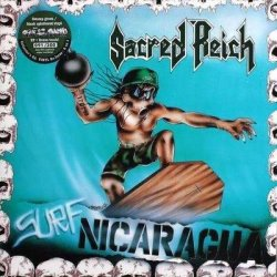 covers/173/surf_nicaragualive_at_dyna_sacred.jpg