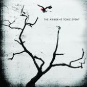 covers/173/the_airborne_toxic_event_242935.jpg