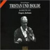 covers/173/tristan_und_isolde_wagner.jpg