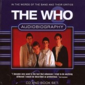 covers/174/audiobiography_book_who.jpg