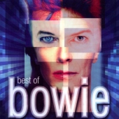 covers/174/best_of_bowie_60374.jpg