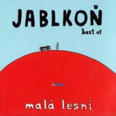 covers/174/best_of_mala_lesni_107543.jpg