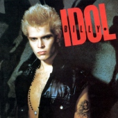 covers/174/billy_idol_remastered_57403.jpg