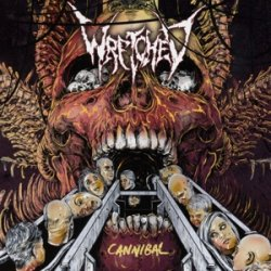 covers/174/cannibal_wretched.jpg