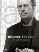 covers/174/clapton_chroniclesbo_92324.jpg