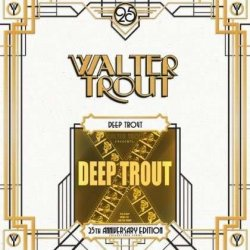 covers/174/deep_trout_trout.jpg