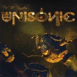 covers/174/for_the_kingdom_unisonic.jpg