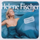 covers/174/fur_einen_tag_fan_editi_424394.jpg