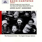 covers/174/kantaty_adventni_bwv_6136_gardiner.jpg